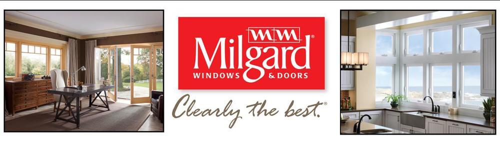 Milgard-Year-End-Rebate.jpg
