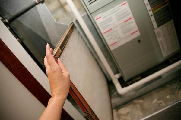 heatingrepair.jpg