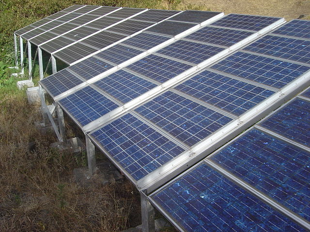 solarpanels.jpb