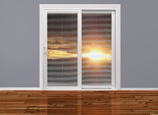 what are milgard x27 internal blinds x27 california energy