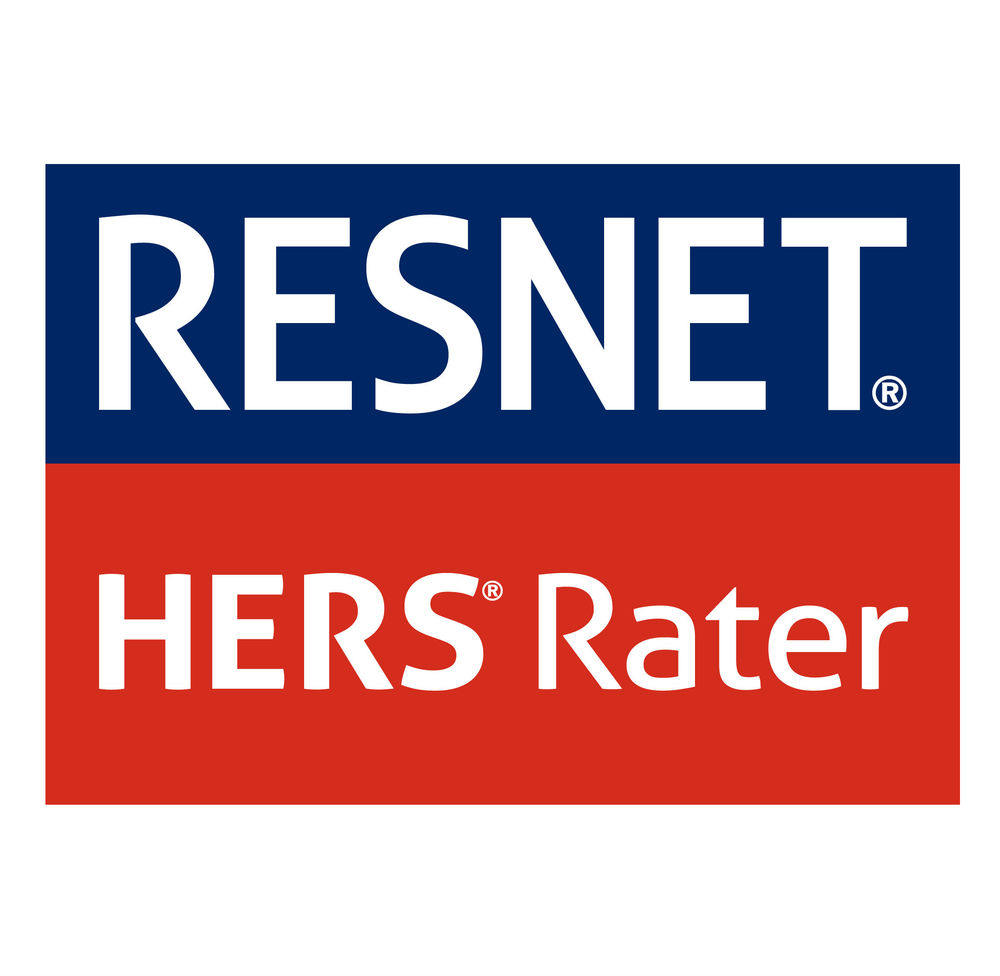 RESNET HERS Rater California Energy Services