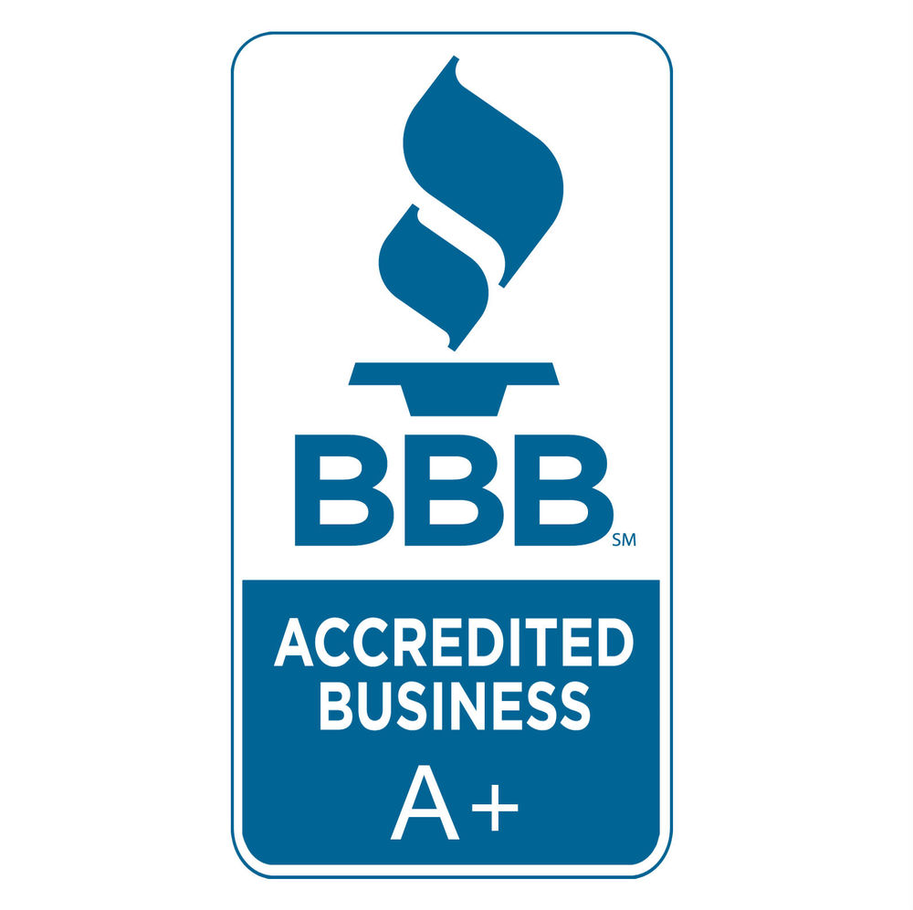 BBB Accredited Business California Energy Services