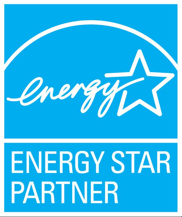 Energy Star CES