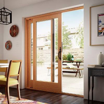 california energy services milgard essence door