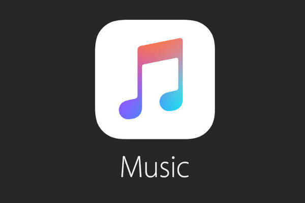 ca energy services apple music