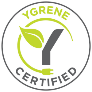 ca energy services ygrene certified