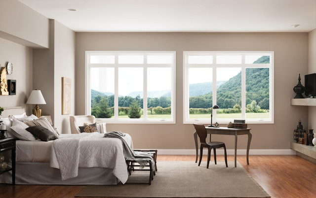 milgard bedroom window california energy services