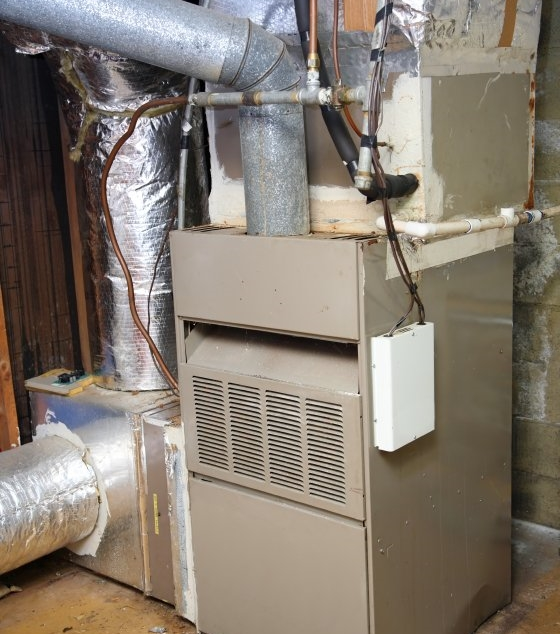 furnace installation california energy services