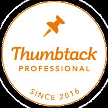 thumbtack_icon.png