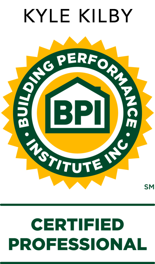 BPI logo California Energy Services