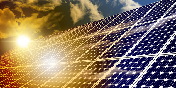 hot solar panels email header.jpg