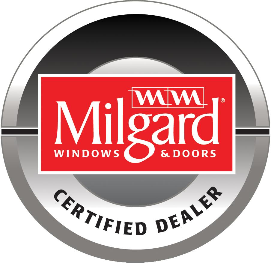 Milgard CertifiedDealer_logo transparent back.png