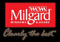 MilgardCTB_logo.png