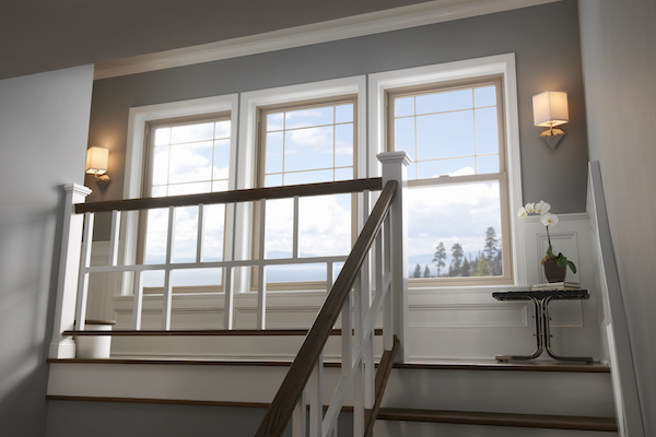 Tuscany_three bay window with California pine copy reduced size jpg.jpg