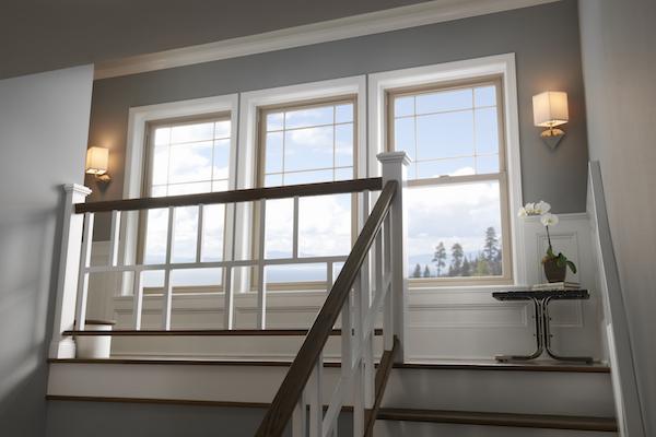 Tuscany_three bay window with California pine copy reduced size jpg.jpg
