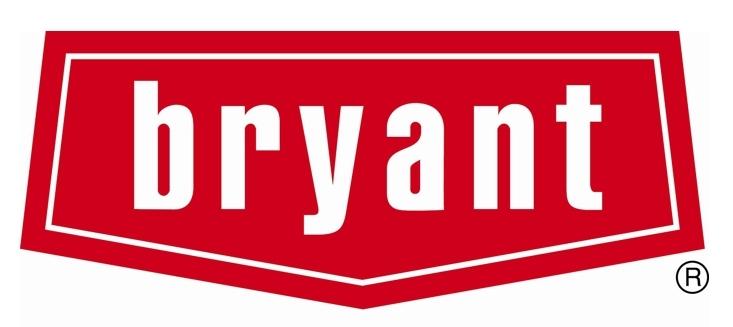 bryant-logo.jpg