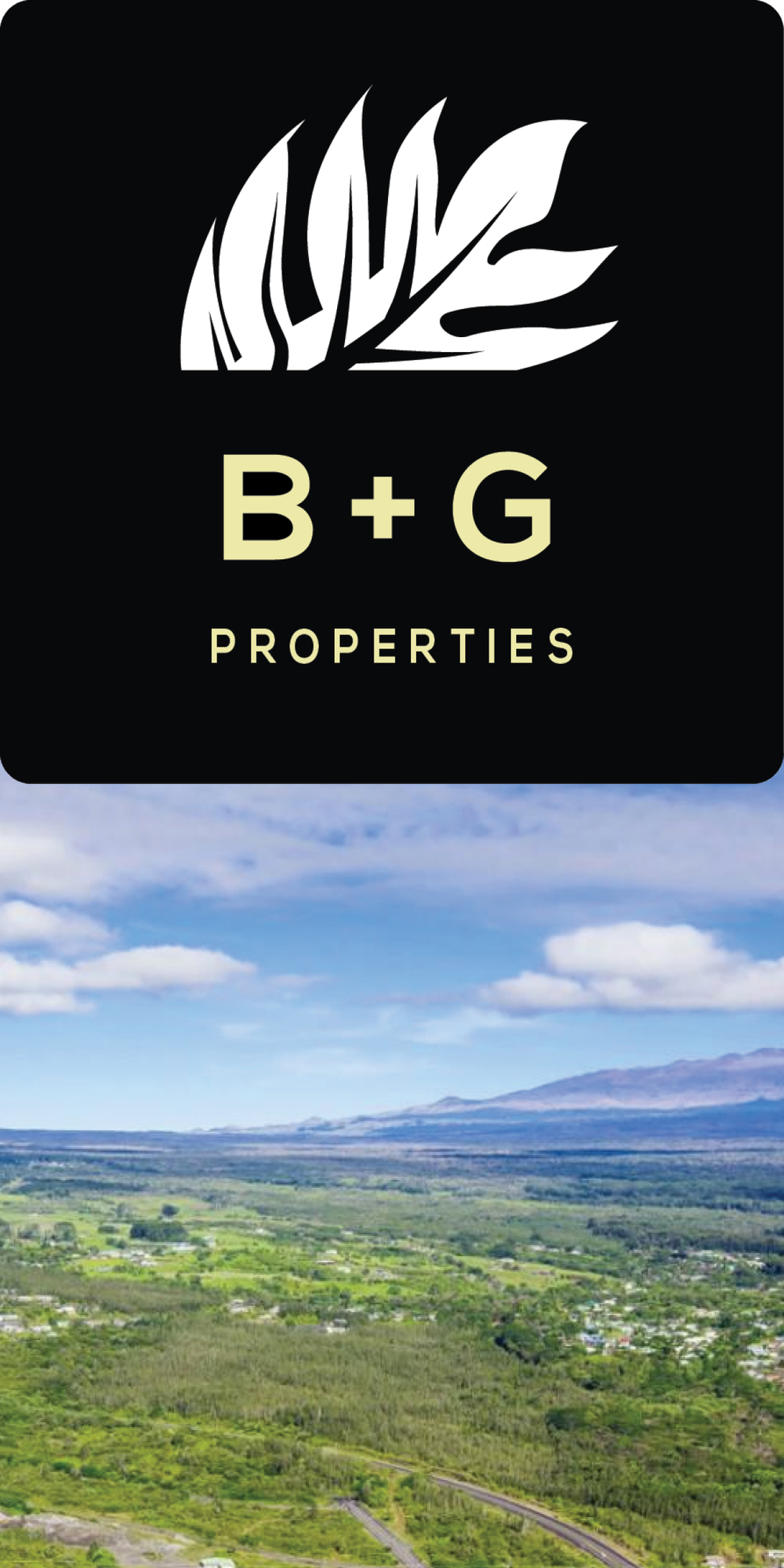 B+G_SQUARES+PHOTOS4.jpg