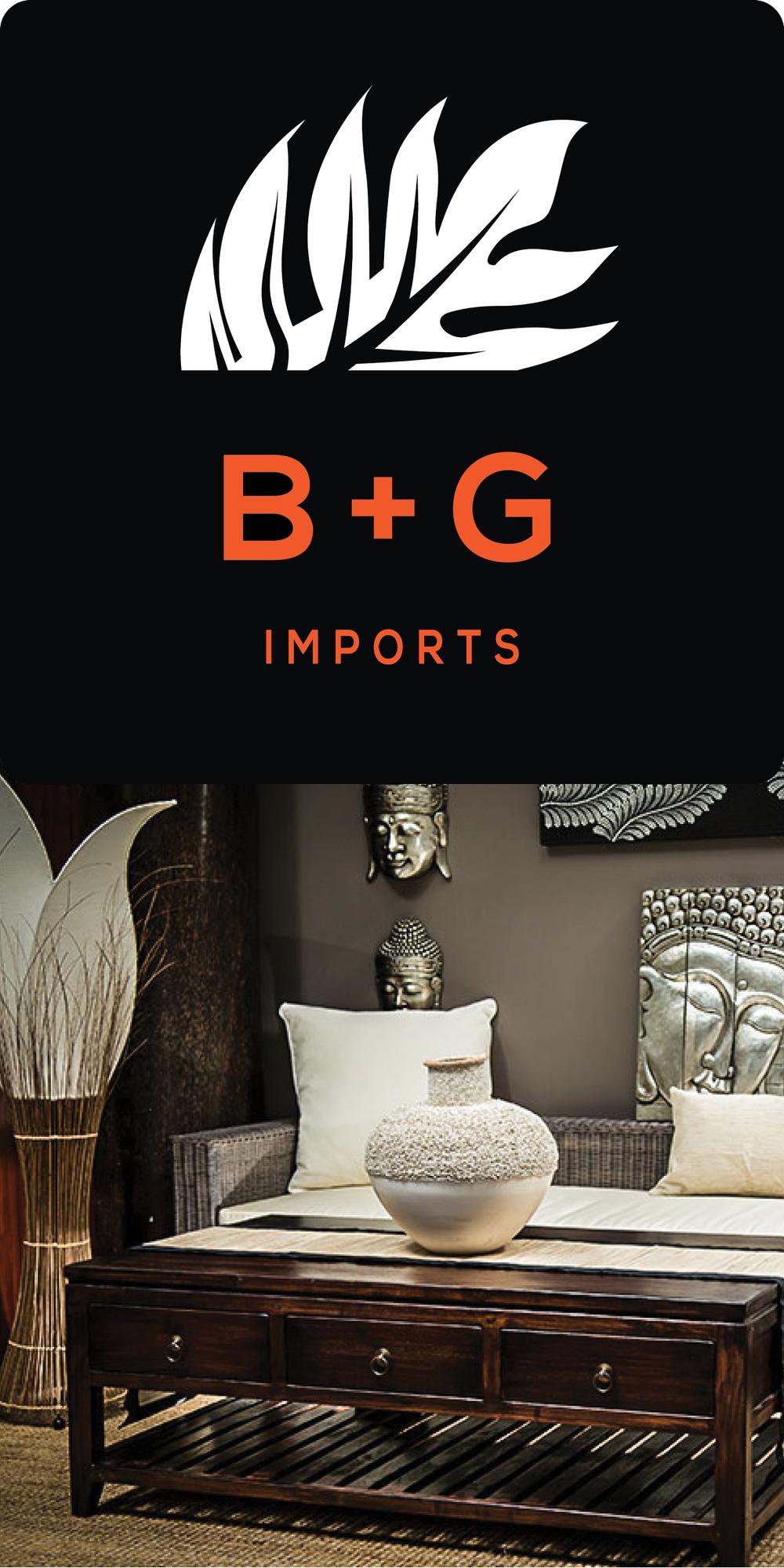 B+G_SQUARES+PHOTOS2.jpg