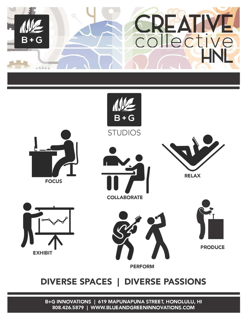 B+G_CREATIVE_COLLECTIVE_Page_08.jpg