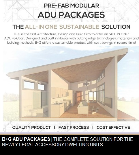 ADU Package 4.jpg