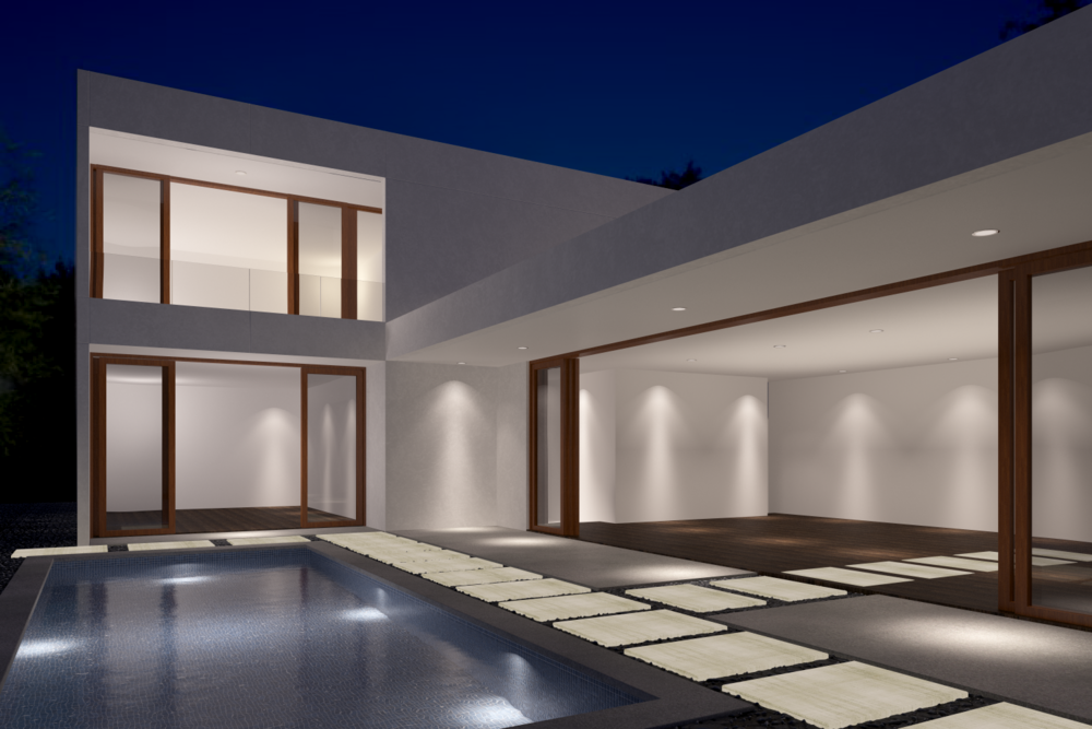 Residential+Ext_Final (1).png