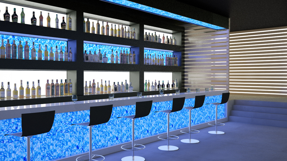 BLUE AGATE BAR.jpg