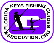 Florida Keys Guides Association