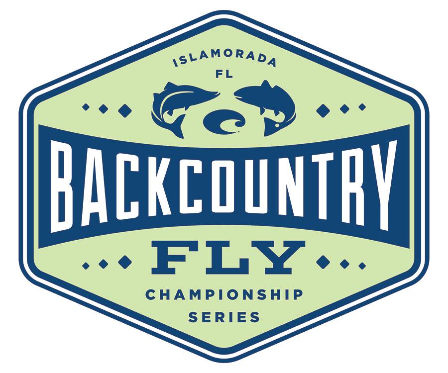 Florida Keys Hurricane CupBackcountry Fishing Tournament - October 28, 2017