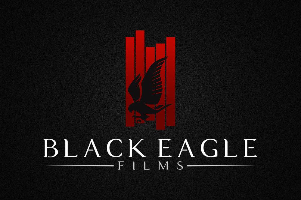 Black Eagle Films.jpg