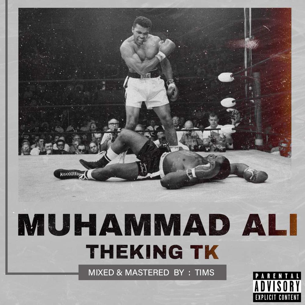 TheKing TK - Mohammad Ali.jpg