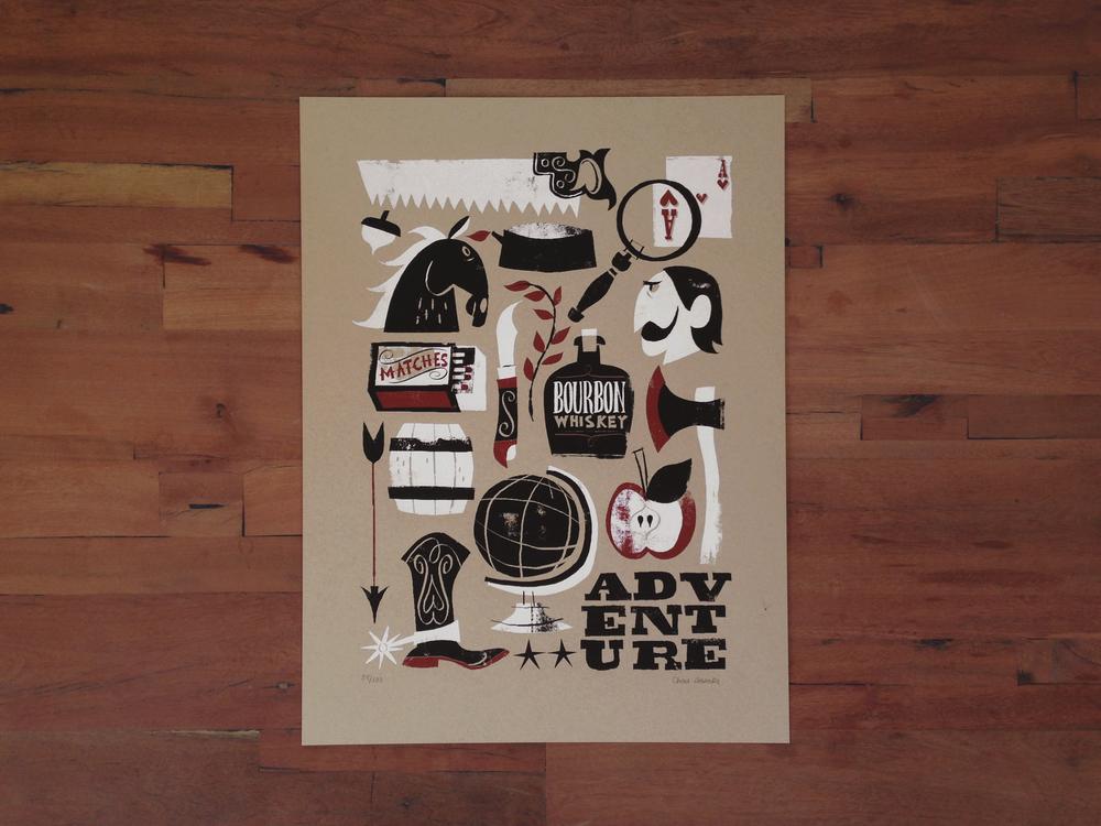 Print-Adventure_Wide01.jpg