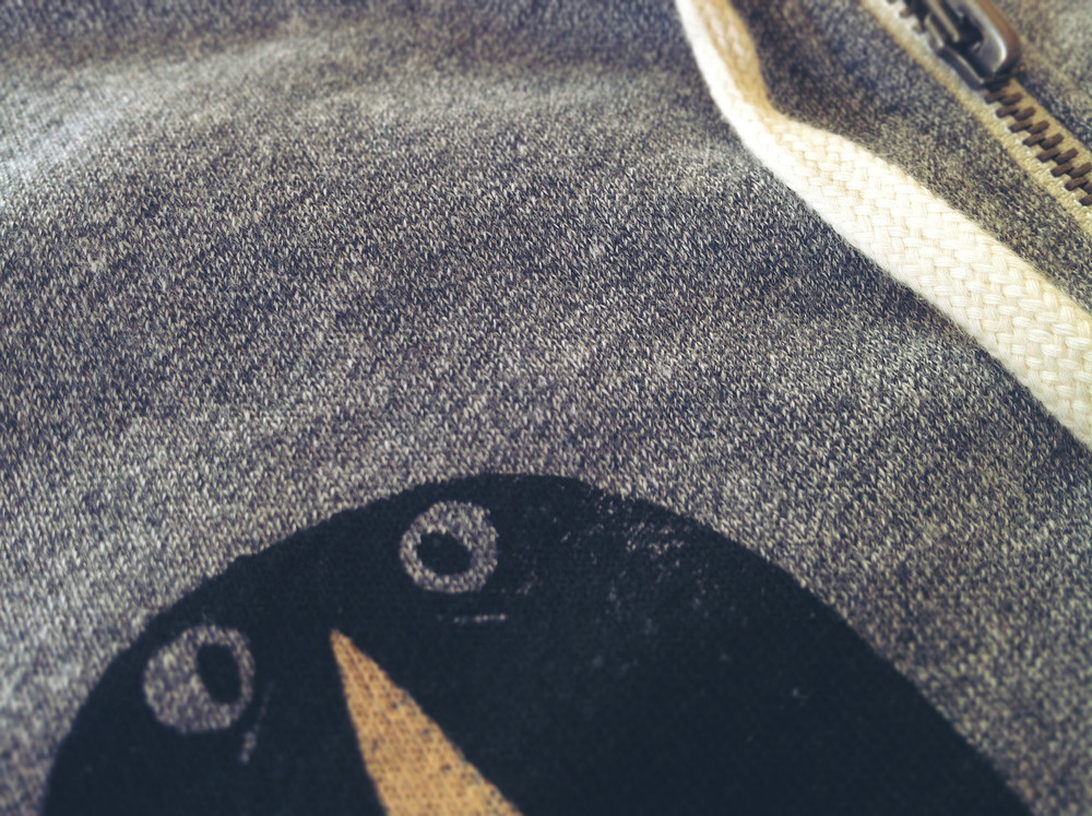 weblarge_Sweater-Explorer_Detail02.jpg