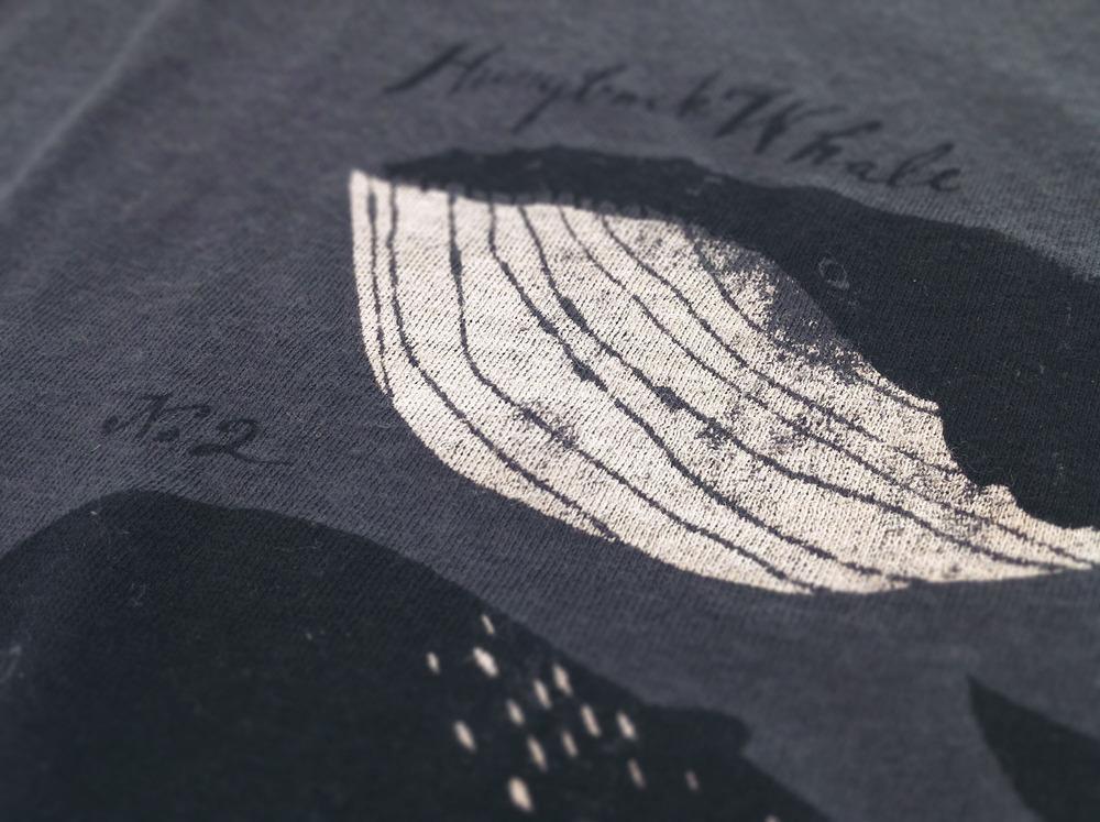 weblarge-Whale_Detail04.jpg