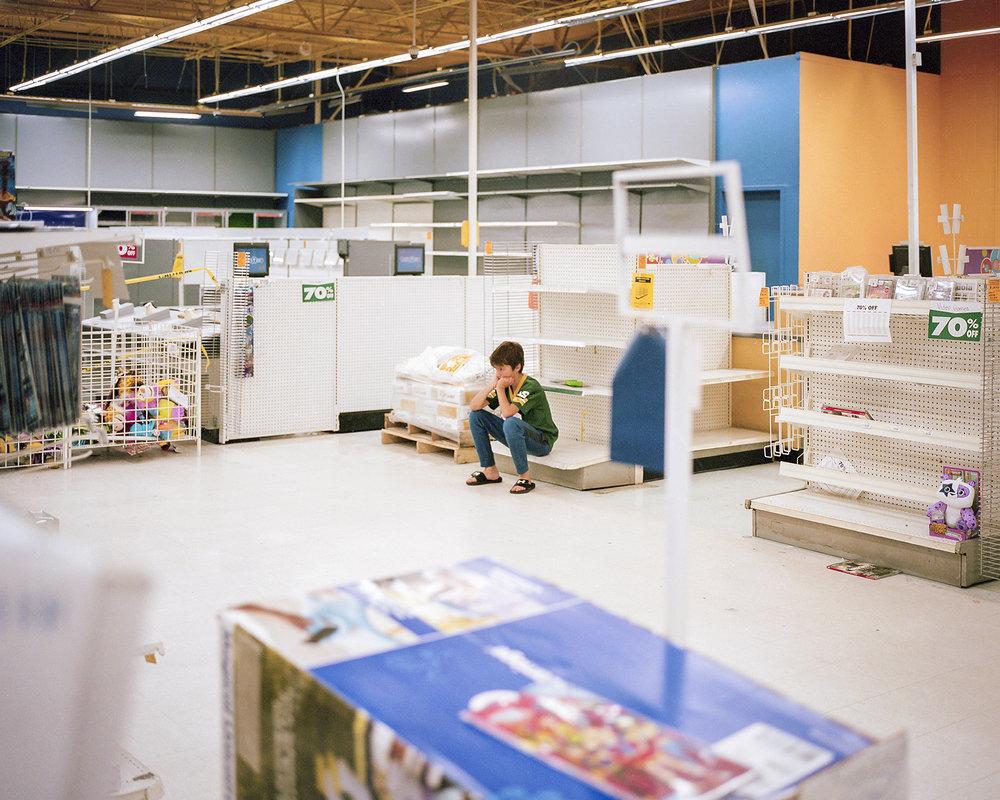 21_ToysRus_JK.jpg