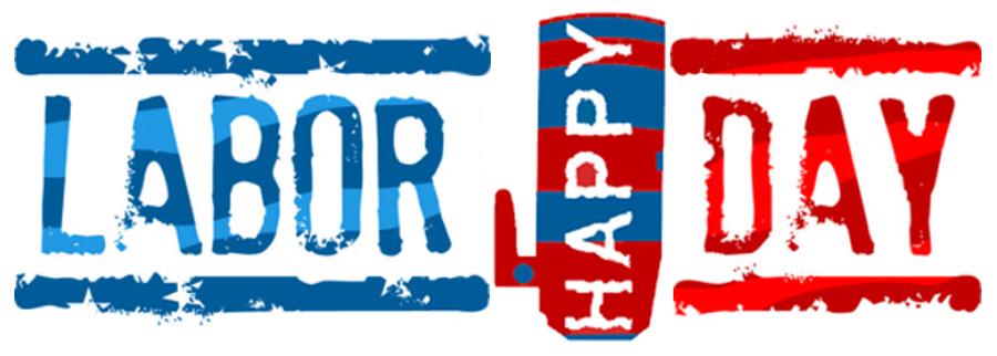 happy labor day 2018.jpg