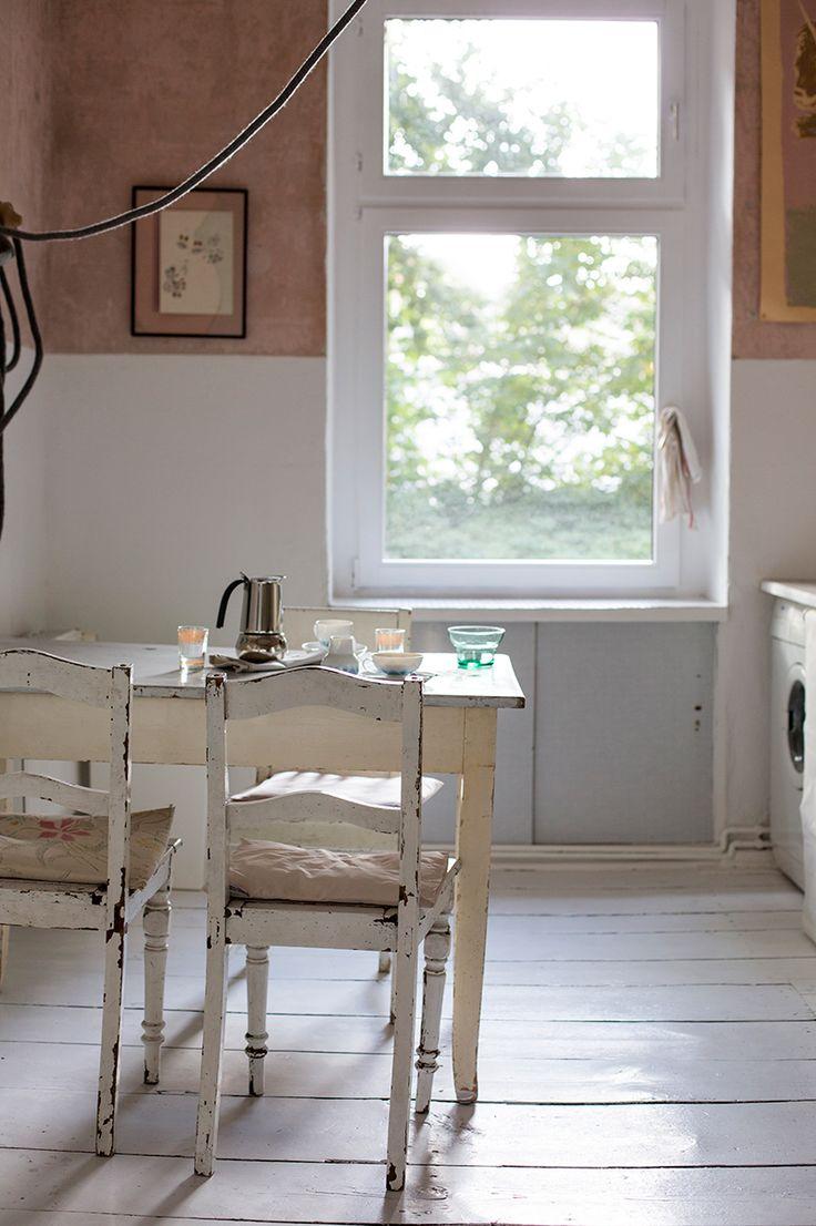 Apartment Inspiration 2 iola blog.jpg