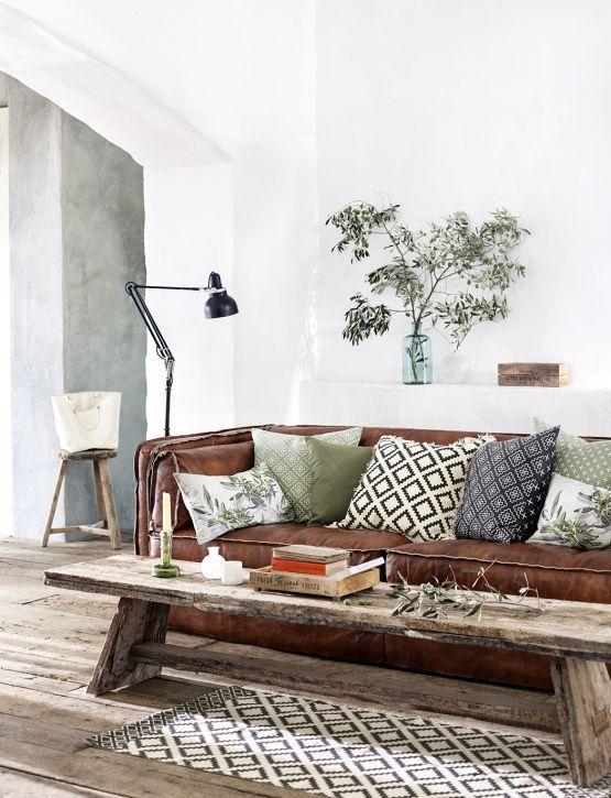 Apartment Inspiration 4.jpg