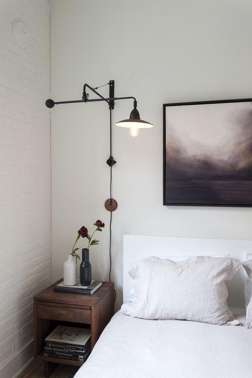 Apartment Inspiration 6.jpg