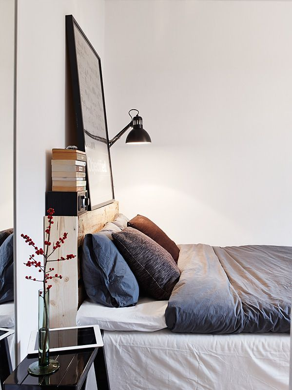 Apartment Inspiration 7.jpg