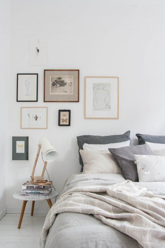 Apartment Inspiration 9.jpg