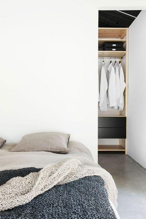 Apartment Inspiratio 10.jpg