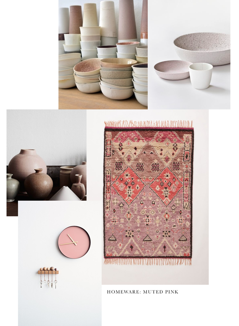 HOMEWARE-MUTED-PINK-IOLA.png