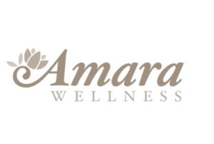 amara-oss-schoonheidssalon