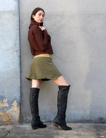 http://www.gaiaconceptions.com/wanderer-mini-wool-skirt/