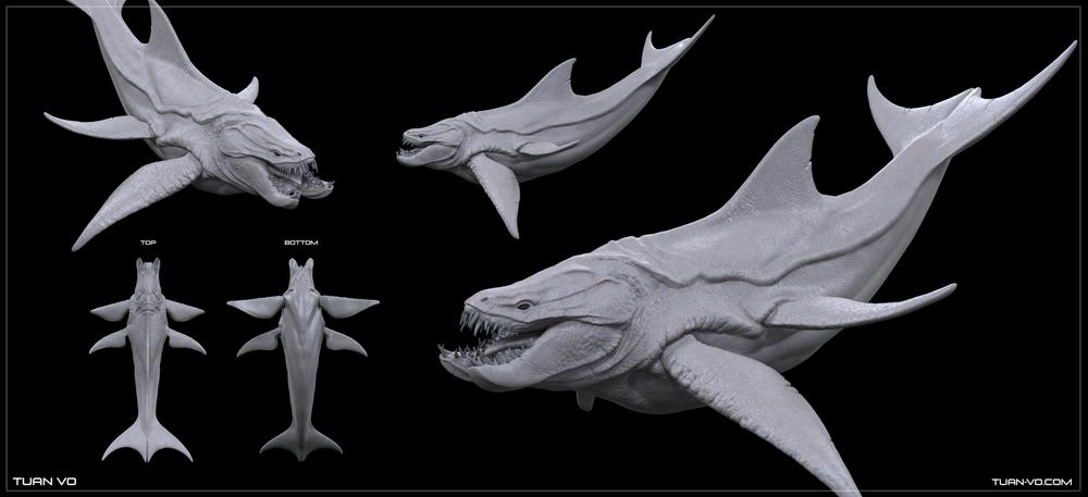 Megafish.jpg