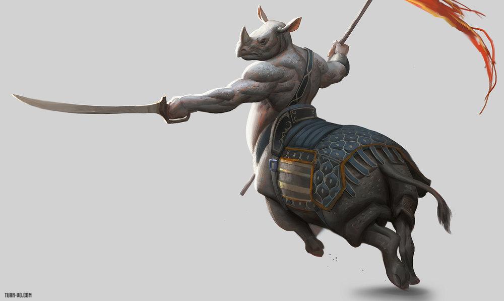 rhinotaur.jpg