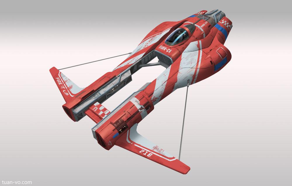 orbital_racer.jpg