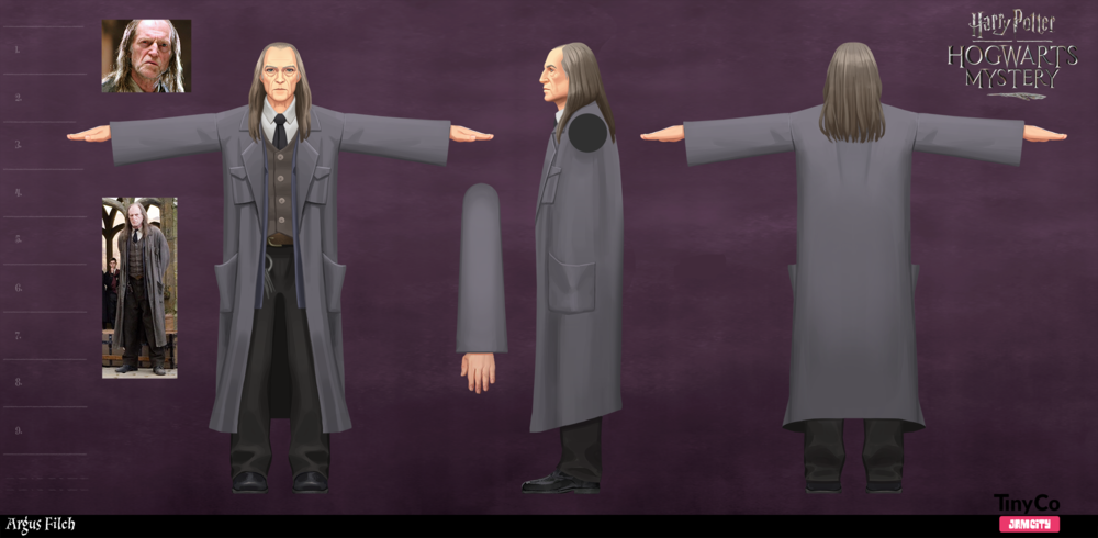Filch_Ortho.png