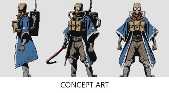 concept_art.jpg