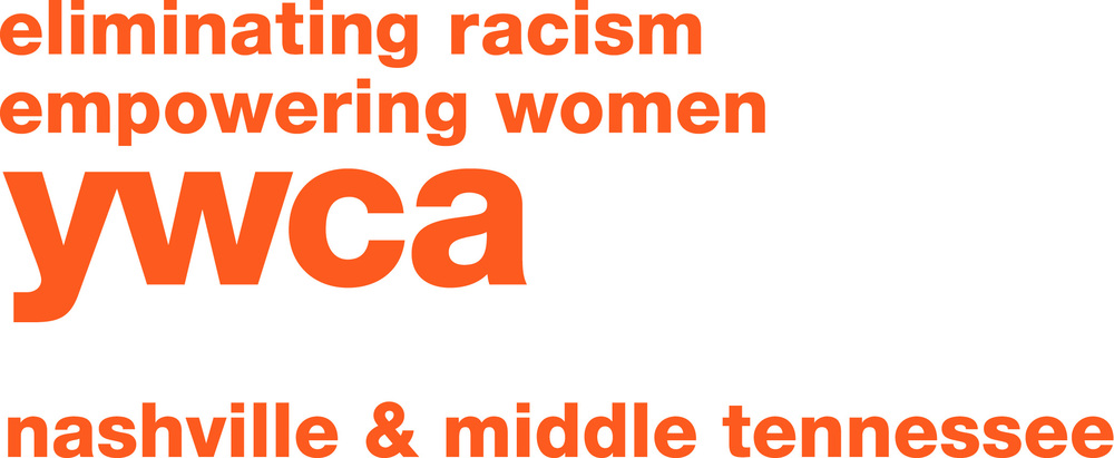 YWCA logo_2.jpg